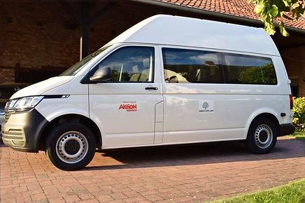 Auto_VW-T6-scaled-e1605032692749_edited.