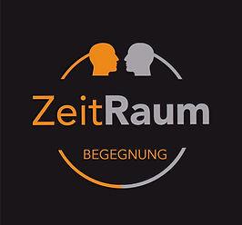 ZeitRaumBeg-neu_edited.jpg