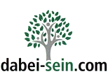 cropped-cropped-Logo_freigestellt_edited