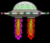 00 UFO NEW_WIX.png