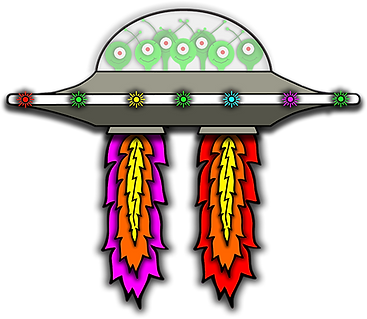 00 UFO NEW_WIX.png