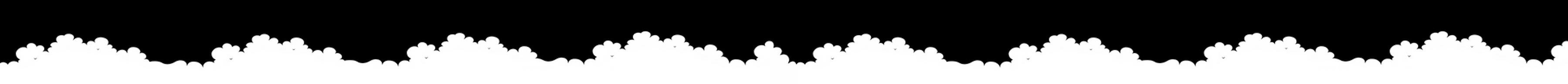 Cloud122.png