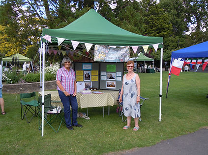 Community Fair June 2019 005.JPG