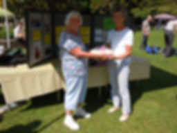 Community Fair June 2019 006.JPG