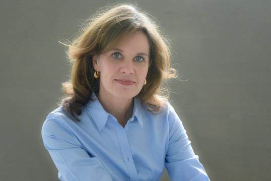 Kelley Russell-DuVarney, MA, ACC