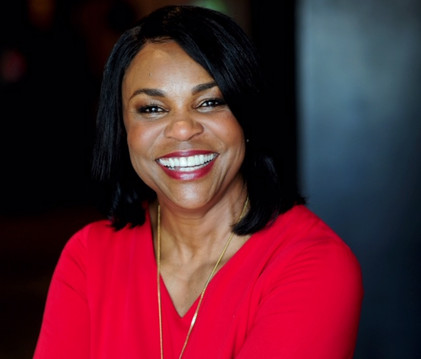 Lisa M. Walker, Ph.D., MCC