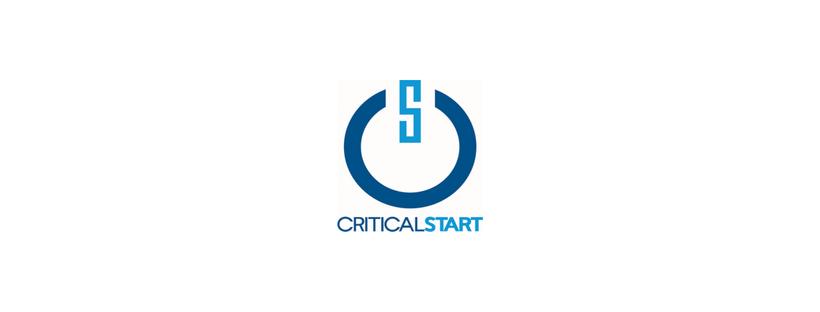 Critical Start