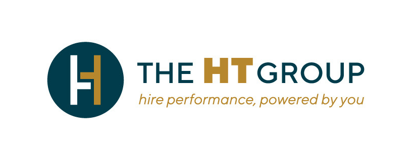The HT Group