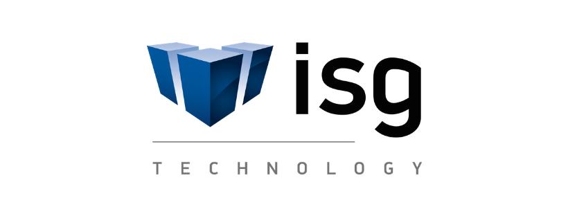 ISG Technology