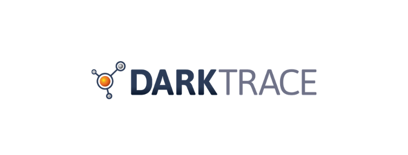 Darktrace Limited
