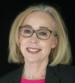 Marcia Rhode
