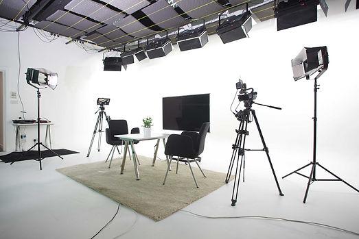 Hilo-Video-Production-company-orange-cou