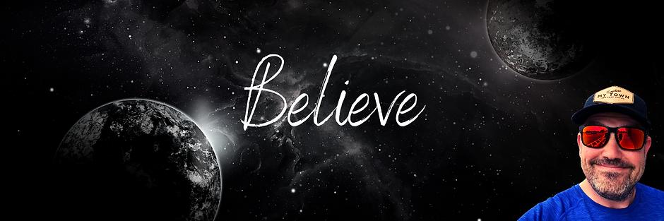 Believe (2).png