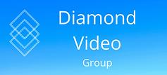Diamond Video (1).png