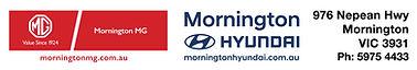 Mornington_Hyundai_Sponsorship-Signage.j