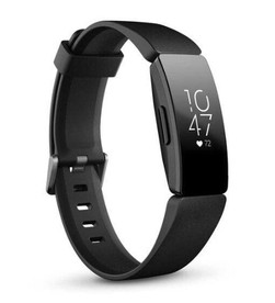 Register Early and win a Brand New Fitbit