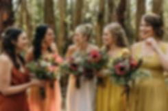 jessica rose wedding.jpg