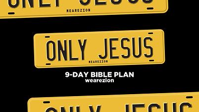 WAZ_Only Jesus_YV.png
