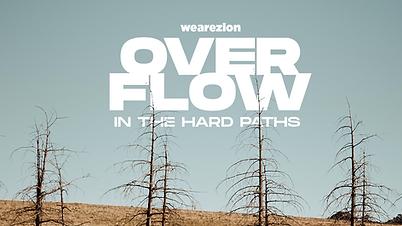 Overflow_Bible Plan.png