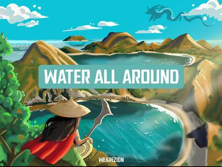 Water All-Around