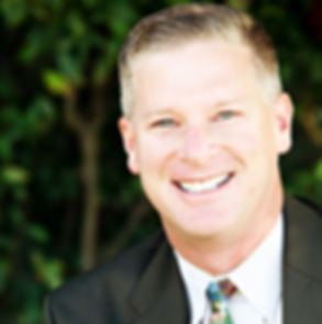 Mike Daly Marin County Probation Officer