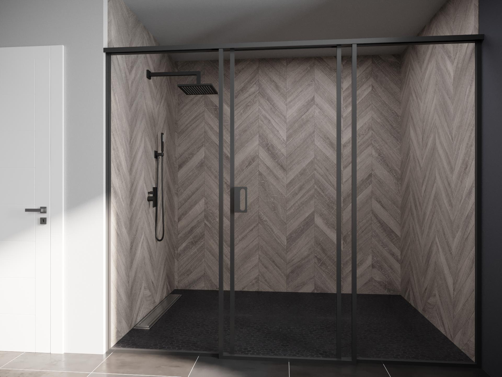 Bathroom - NC/USA