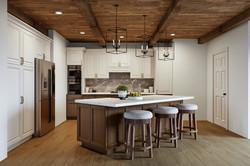 Kitchen - TX/USA
