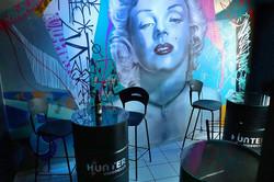 Bar/Lounge - BR