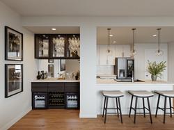 Kitchen - CA/USA
