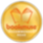 bookmuse-award-badge.png