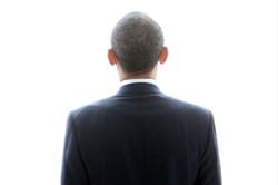 TN_ObamaBrasilia008.JPG