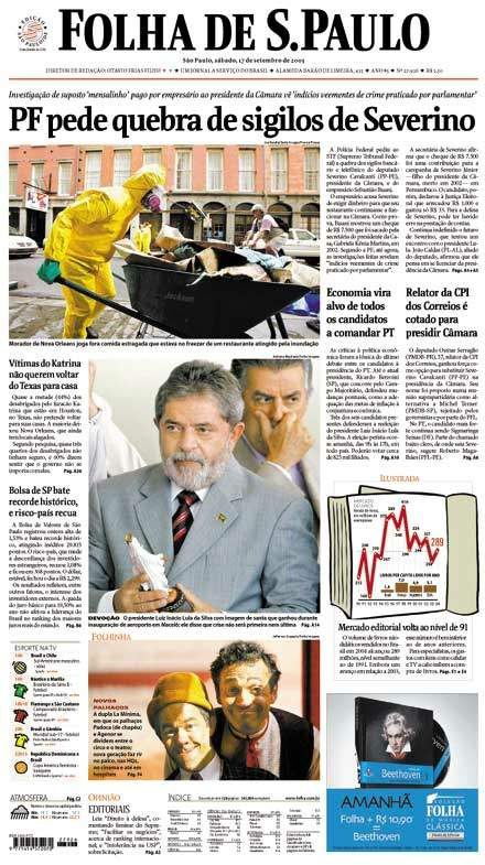 CapaFolha17092005.jpg