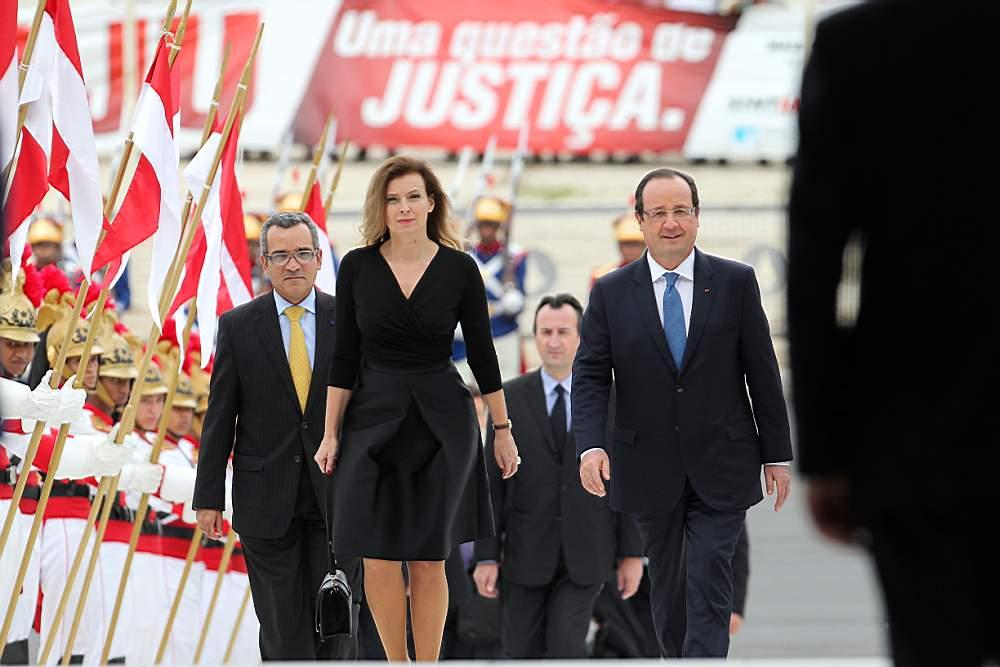 TN_DilmaHollandFranca022