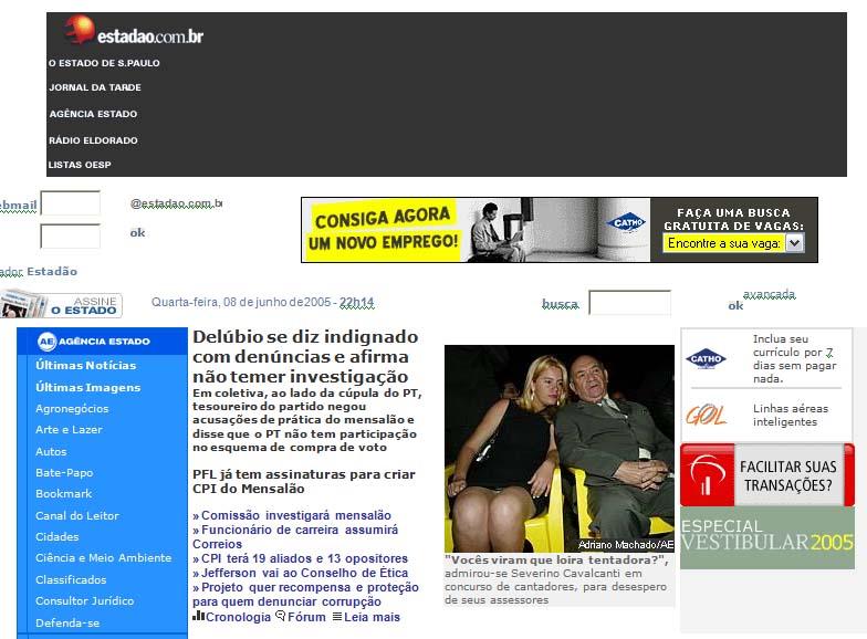 AE Cevirino.jpg