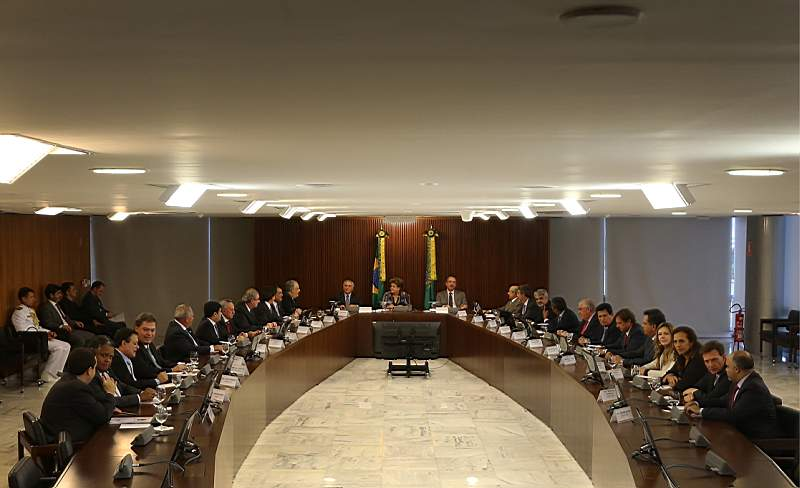 TN_Dilma Lideres Congresso 04.JPG