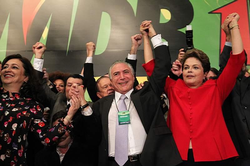 TN_PMDB Dilma007.JPG