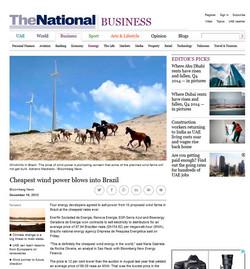 National Business.jpg