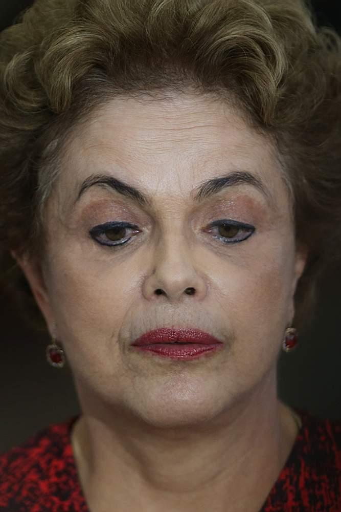 TN_Dilma05