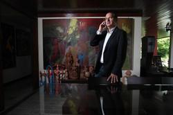 TN_Eduardo Campos 15.JPG