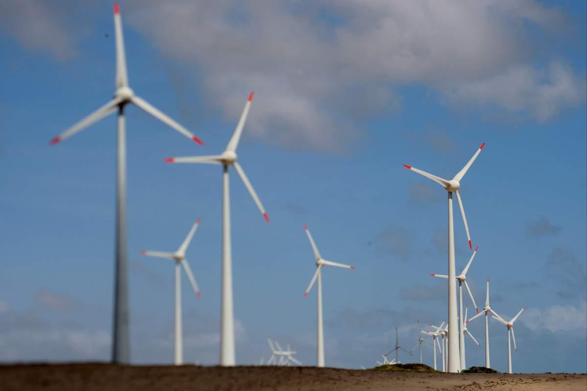 TN_BR_windmill_004.JPG