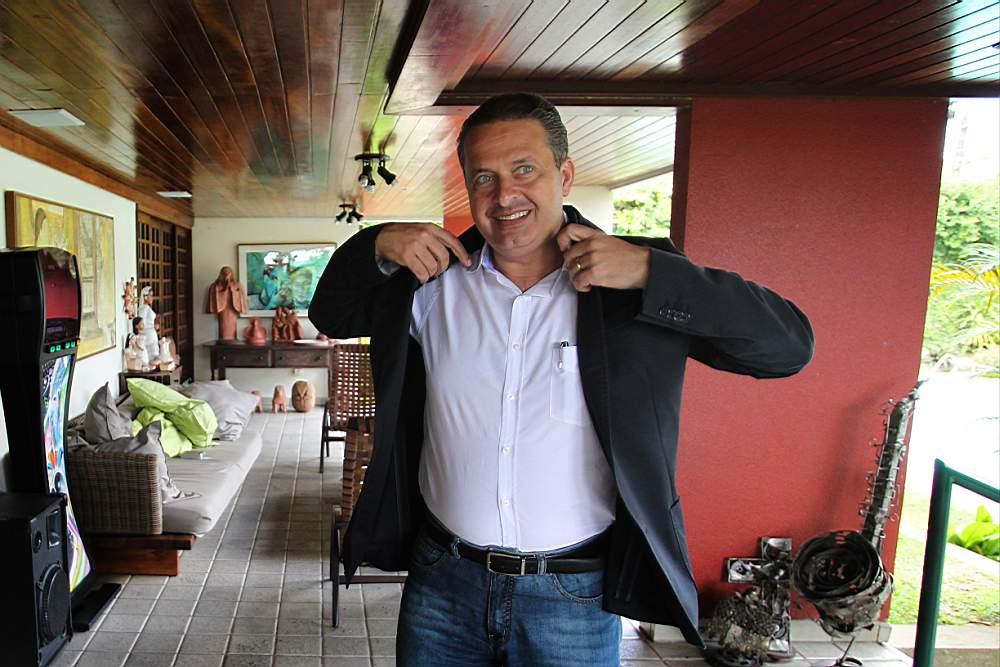 TN_Eduardo Campos 27.JPG