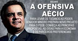 AECIO 2.png