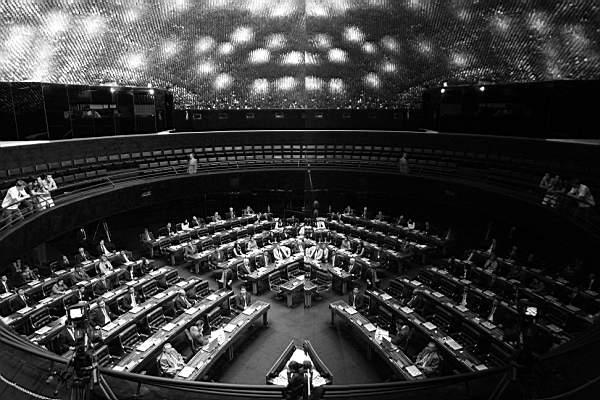 TN_BSB_CongressoNacional_002.JPG