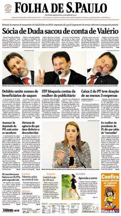 CapaFolha21072005.jpg