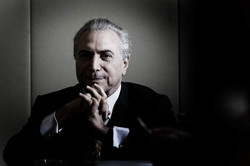 TN_MICHELTEMER013.JPG