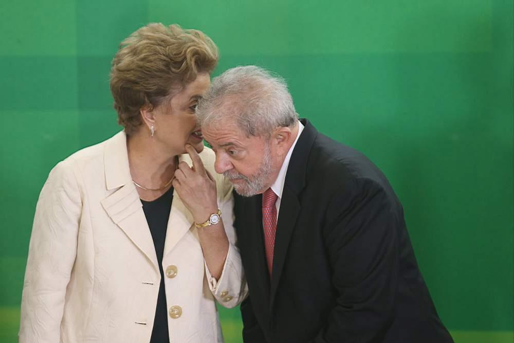 TN_DilmaLula08