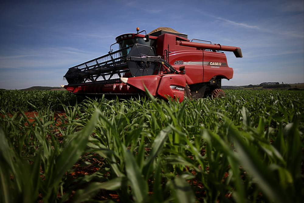 TN_Case IH Formosa 013