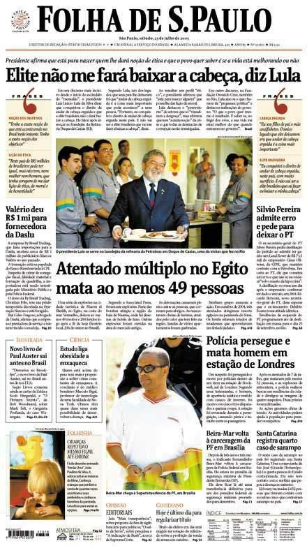 Capafolha23072005.jpg
