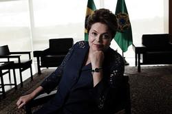 TN_DilmaPosa06.JPG