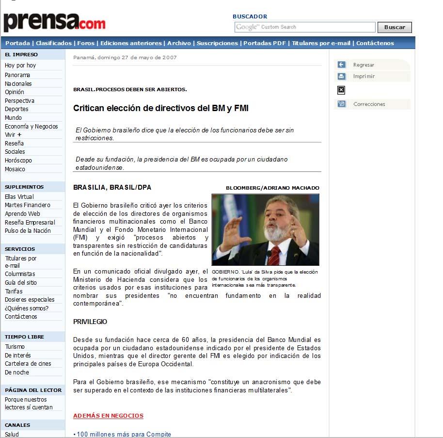 Prensa Lula.jpg